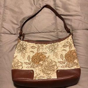 Handbags - Etienne Aigner handbag